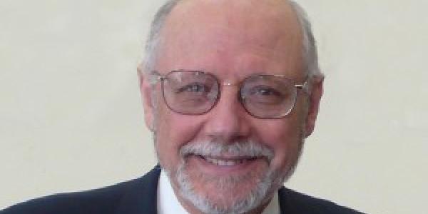 Rabin Jack Bemporad