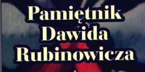 O losach Dawidka Rubinowicza