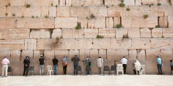 Żydzi mesjańscy