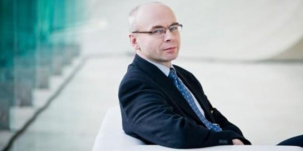 Dariusz Stola - oświadczenie