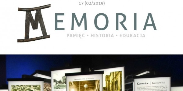 Memoria 17
