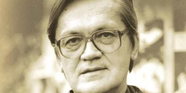 Ks. Stanisław Musiał, SJ - in Memoriam