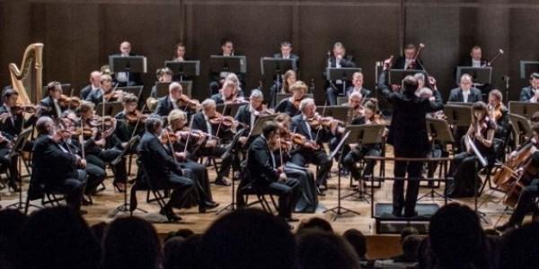 Koncert z okazji 76. rocznicy wybuchu powstania w getcie warszawskim