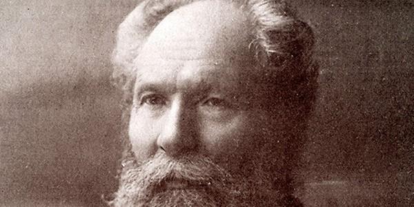 Jecheskiel Kotik -  w książce opublikowanej w 1913 r. w Warszawie Kotik (1847–1921) ukazuje żydowski świat w interakcji ze światem rosyjskiej porozbiorowej administracji i polskiego otoczenia