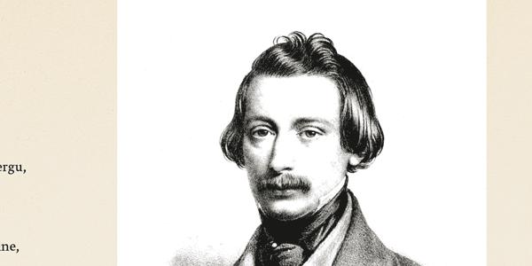 Ludwig Kalisch