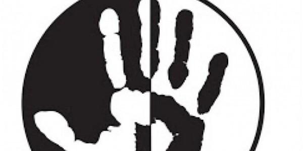 """Stowarzyszenie """"Nigdy więcej"""" - logo"""