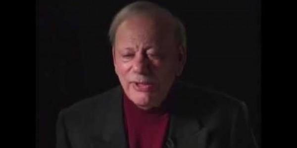 Zygmunt Rolat - amerykański Żyd z Częstochowy. - filantrop, działacz kultury, mecenas sztuki, biznesmen