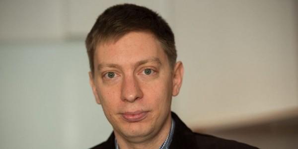Michał Bilewicz