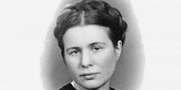 Irena Sendlerowa, 1942 r.