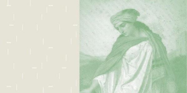 Serach bat Aszer i Cypora, Z cyklu wykładów publicystki i filozofki Belli Szwarcman-Czarnoty Kobiety biblijne w żydowskim roku liturgicznym. Austriackie Forum Kultury - zapowiedź