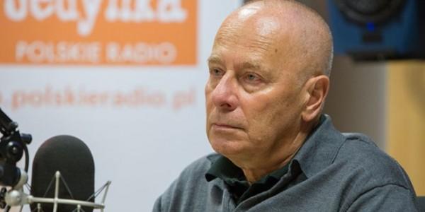 Jan Grosfeld