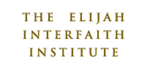 The Elijah Interfaith Institute