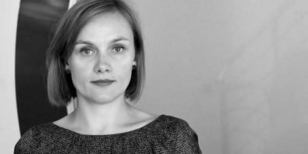 Dominika Kozłowska