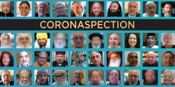coronaspection - leaders