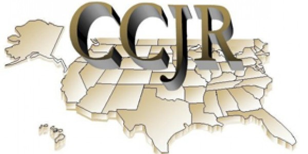 Council of Centers on Jewish-Christian Relations (CCJR) - lo