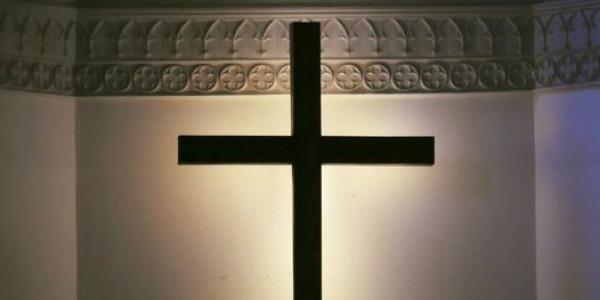 Duchowni Kościoła Ewangelicko-Reformowanego w RP - głębokie zaniepokojenie tym, co dzieje się w naszym kraju wokół zjawiska aborcji