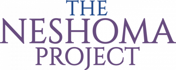 The Neshoma Project: CONVERSATIONS WITH POLES RESCUING JEWISH MEMORY