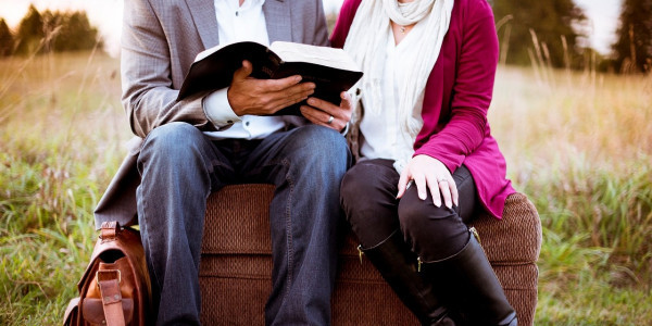Mimo że już od dziesięcioleci prowadzony jest dialog chrześcijańsko-żydowski, a oficjalne dokumenty i deklaracje potwierdzają prawomocność religii obu partnerów dialogu, to chrześcijańska lek