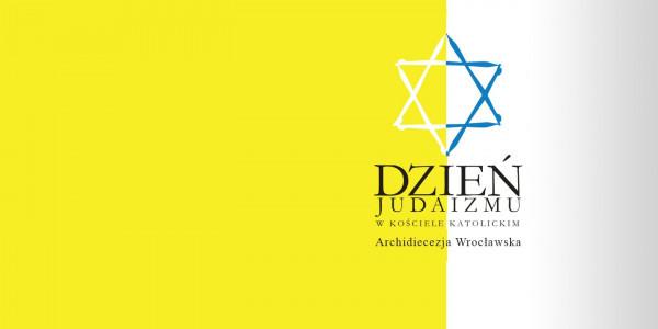 Dzień Judaizmu w Kościele katolickim w Archidiecezji Wrocławskiej