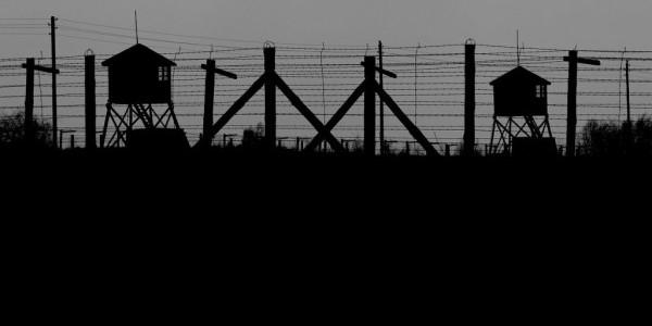 Zagłada - obóz