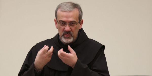 Sample Fot. Roman Catholic Archdiocese of Boston / flickr.com