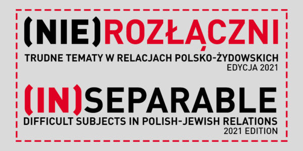 Pomiędzy milczeniem a propagandą. Ewolucja narracji o sprawiedliwych w powojennej Polsce