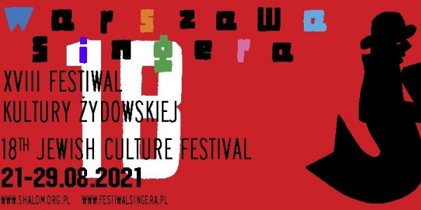 Festiwal Singera