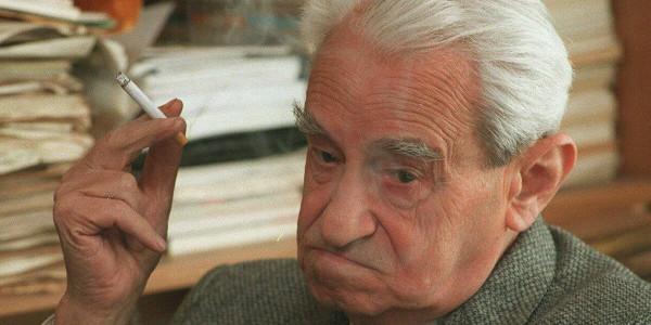 Jerzy Turowicz