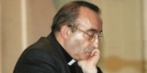 Romuald Jakub Weksler-Waszkinel