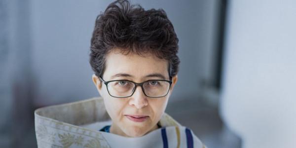 Małgorzata Kordowicz