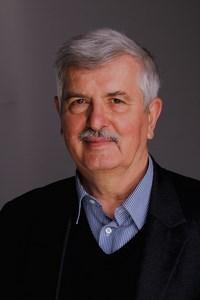 Antoni Sułek
