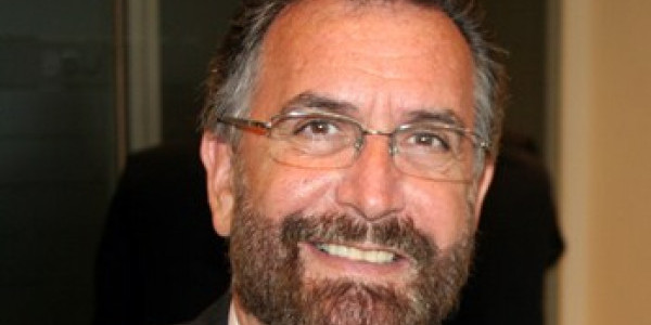 Rabin David Rosen