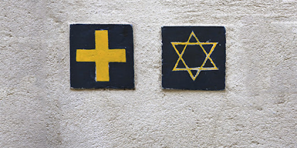 Dzeń Judaizmu