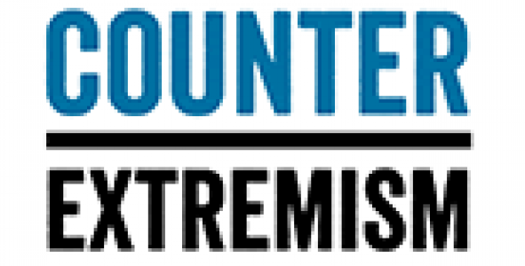 The Counter Extremism Project