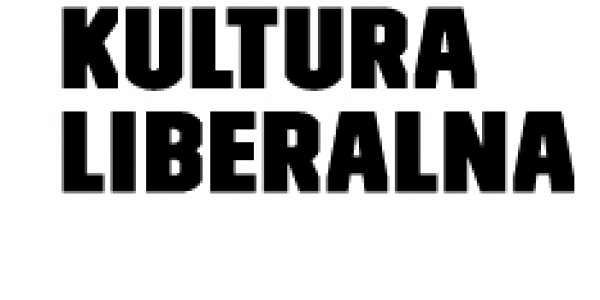 Kultura Liberalna - logo