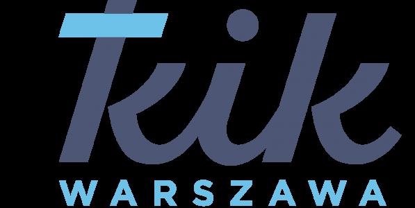 KIK Warszawa
