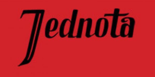 Jednota - logo