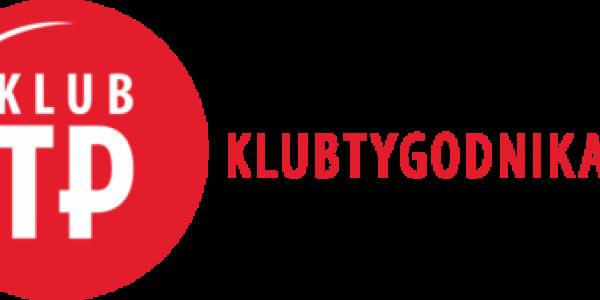 Kluby Tygodnika - logo