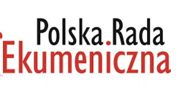 Polska Rada Ekumeniczna