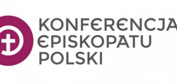 KEP - logo