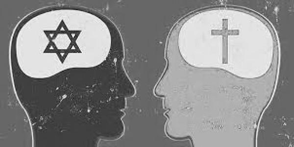 Dialog chrześcijańsko-żydowski