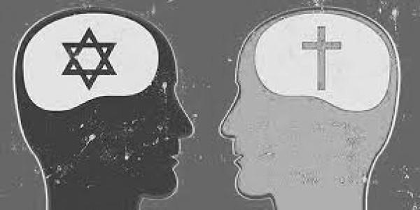 Spotkanie chrześcijan i Żydów