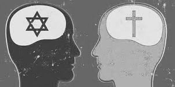 Bliskie Spotkania Chrześcijańsko-Żydowskie - spotkanie II przed XVII Dniem Judaizmu