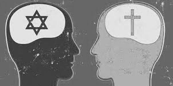Relacje chrześcijansko-żydowskie