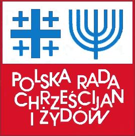 Polska Rada Chrześcijan i Żydów