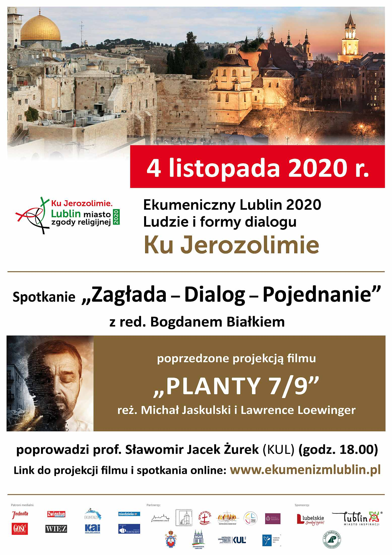 2020-11-kul-ku-jerozolimie.jpg