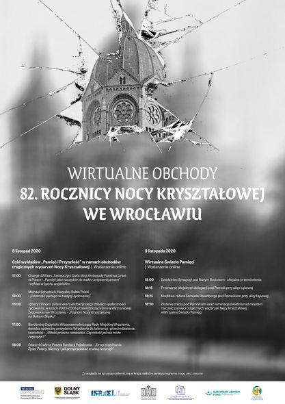 2020-11-08-noc-krysztalowa-rocznica-2.jpg