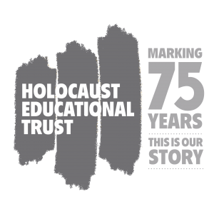 2020-11-09-holocaust-educational-trust.png