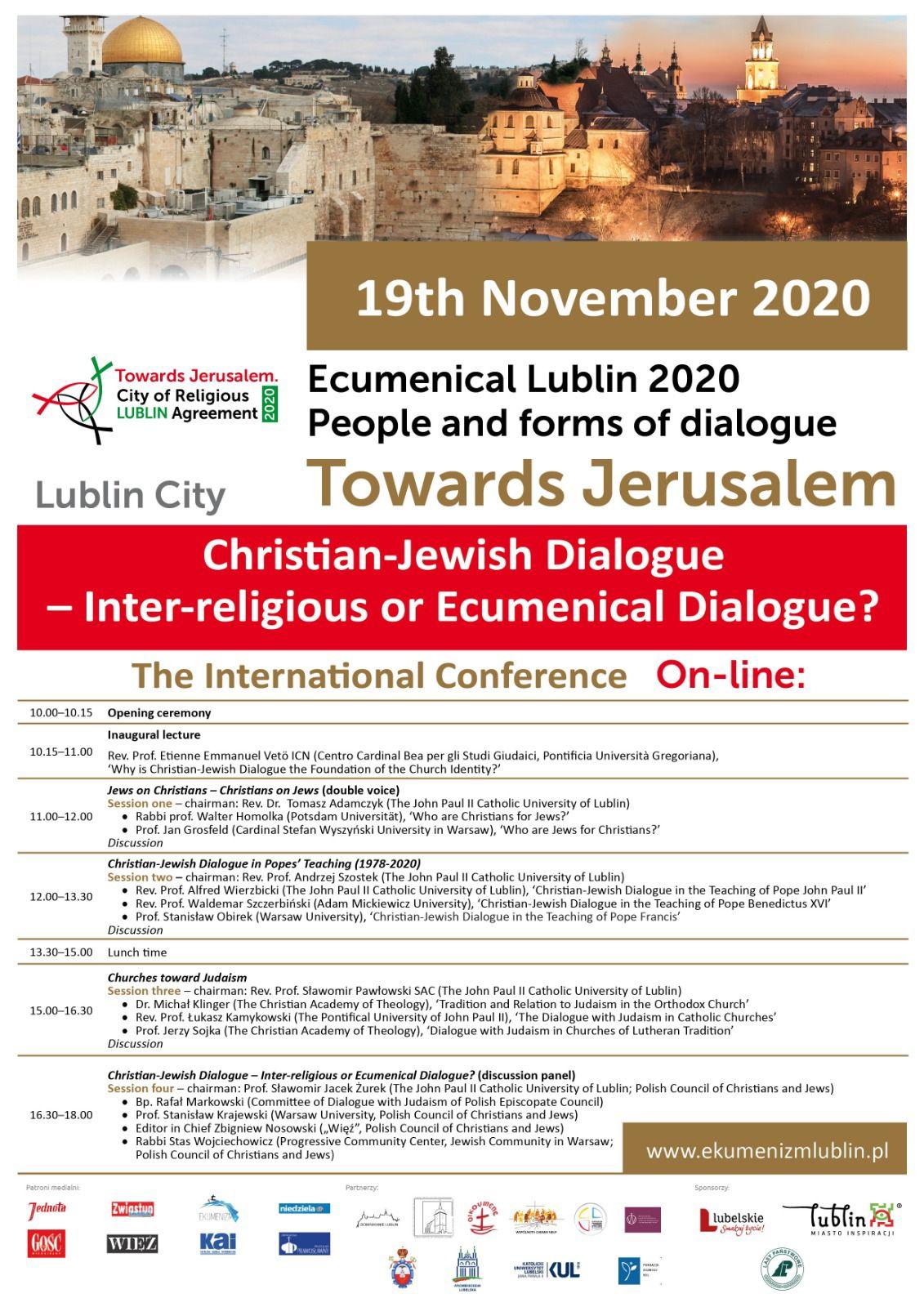 2020-11-14-do-jerusalem.jpg