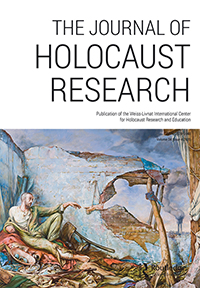 2020-11-23-journal-of-holocaust-research.jpg